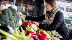 Как да получиш всички необходими витамини, от които се нуждаеш