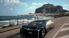 Европа е дала на света някои от най-големите автопроизводители, но губи от Китай в надпреварата за бъдещето на бранша