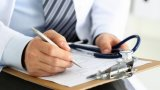 14 лекари от болницата в града подадоха оставки заради несъгласие с начина на управление на лечебното заведение