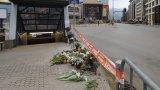 Задържаните за смъртта на Милен Цветков вече са четирима