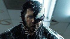 Уди Харелсън влиза в ролята на побъркан сериен убиец, но ще го видим с почти 9 месеца закъснение.