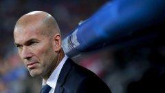 След грешната стъпка днес Реал може да изпусне първото място в крайното класиране на група F