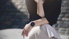 Новите смарт часовници разполагат с още повече функции