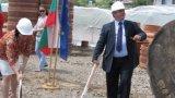 Прокуратурата иска отстраняване на кмета на Созопол