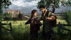 """The Last of Us (PS3)  Още първите кадри в The Last of Us ни показват, че тази постапокалиптична игра няма да бъде като другите, които попадат във въпросната ниша. Зомбитата в играта, наричани """"заразените"""", са страшни, а коварният вирус дебне отвсякъде, но истинските герои – и антигерои – в този свят са хората. Човешките взаимоотношения, привързаността и саможертвата, а заедно с тях злобата, предателството и жестокостта, не са изчезнали, дори напротив – виреят и в тези нови враждебни условия. The Last of Us се заема с човешката страна на постапокалиптичния свят и наистина успява да докосне тънките струни на душата.   На фона на тази сива картина се срещаме с Джоел – контрабандист и предприемач, който е принуден да поеме задачата да преведе малката Ели през пустошта на континентална Америка. Докато си проправят път през десетките препятствия, между двамата се ражда една уникална връзка и не е преувеличено да кажем, че историята в The Last of Us е в основата на желанието ви да продължавате нататък. Начинът, по който мнението на Джоел за неканената му спътничка се променя от """"човешка стока"""" до безкрайно близко същество може да стопли сърцето и на най-закоравелите геймъри. Това е разказваческо умение на най-високо ниво, подплатено от солиден геймплей с тактическа мисъл на фона на един безкрайно истински, страдащ свят."""