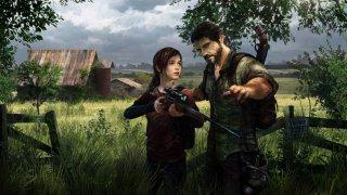 """The Last Of Us  Густаво Сантаолая (PS3, 2013 г.)  На пръв поглед The Last Of Us може и да е постапокалиптичен зомби екшън, но всъщност в сърцето на тази уникална игра е историята на емоционалната връзка между момиче сираче и баща, който наскоро е изгубил собствената си дъщеря. Тонът и атмосферата на играта са по-близки до класиката """"Пътят"""" на Кормак Макарти, отколкото до типична хорър игра като Resident Evil. А композициите на Густаво Сантаолая, създал музиката към """"21 грама"""" и """"Планината Броукбек"""", придават емоционалната тежест, от която историята се нуждае.   The Last Of Us с пълно право се счита за крайъгълен камък в еволюцията на историите във видеоигрите. Сценарият, диалозите и озвучението са на изключително ниво, но композициите на Сантаолая са също толкова важни и показват, че деликатното добавяне на музикални моменти в правилните сцени в една игра може да направи изживяването  завършено."""