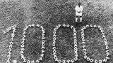 Как Пеле стана вратар, за да не вкара гол No1000