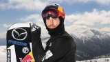 Пулин е бившият приятел на най-добрата българска сноубордистка Александра Жекова, като двамата бяха заедно пет години.