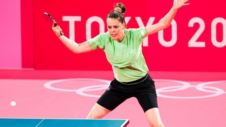 Още две българки отпаднаха от Олимпиадата в Токио