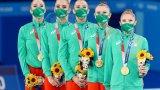 Олимпиадата приключи, равносметката за България е повече от добра