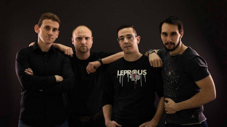 Ювиги Прогресив метъл, в който фолклорно звучене е вплетен някъде между китарните рифове и в накъсаните тактове. От 2006 г. насам бандата не е спирала да бъде активна на клубната сцена в София и страната като междувременно успява да запише 3 албума и едно EP.