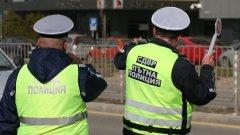 Пред Пътна полиция Басмаджиев казал, че е пил три ракии