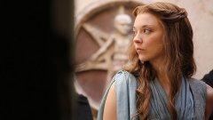 Шеметната кариера на Натали Дормър не започва с Game of Thrones