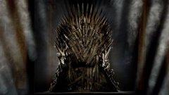 Game of Thrones преобърна телевизията, убивайки свой главен герой още в първия сезон и показвайки, че винаги има какво още да се случи.