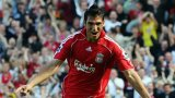 Инфаркт връхлетя 36-годишен бивш играч на Ливърпул
