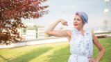 Блогърката и маркетинг специалист промени тялото и живота си чрез кампанията ни Get in Shape Vol.2