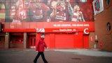 Ливърпул няма как да бъде обявен за шампион