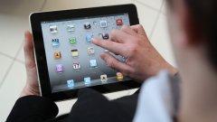 Борбата за вечно променящия се технологичен свят остава неизменна: и докато Microsoft стана на 40, младенецът на Apple - iPad, който е едва на 5 годинки тотално издуха гиганта от пазара на мобилните технологии... Какви изводи за бъдещето можем да си извадим от това?