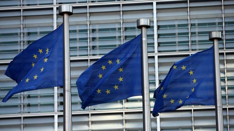 ЕП призова за връщане на визите за идващи от САЩ