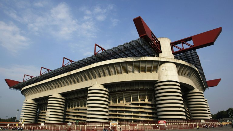 Вярно ли е, че един от най-прочутите стадиони в света ще бъде разрушен? Засега подобни прогнози звучат твърде прибързано