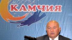 Юрий Лужков вече пенсиониран от властта, а съпругата му - най-богатата жена в Русия, се разследва за присвояване на 318 млн. евро...