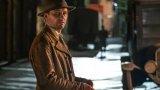 """Джаз, евангелизъм и САЩ от 30-те в крими сериала """"Пери Мейсън"""" на HBO"""