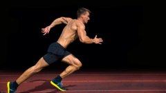 Тренировки за сила: три полезни идеи за бегачи