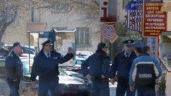 Срещу Стефанов са повдигнати 3 обвинения за тежки престъпления. Те са за въоръжен грабеж в особено големи размери, придружен с опит за убийство, за държане на заложници и за носене на боеприпаси без разрешително