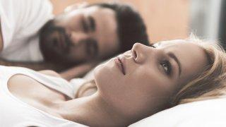 Болка по време на секс – на какво се дължи и какво да направим