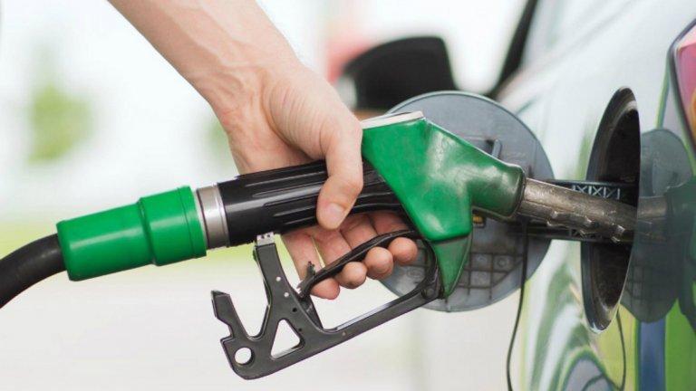 Че проблем при пазара на горивата има, никой не отрича. Въпросът е какъв е най-добрият начин той да бъде решен
