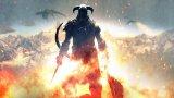 Elder Scrolls V: Skyrim  Интересът към Skyrim не спада цяло десетилетие след дебюта на играта през 2011 г. Изключително красиво представен огромен свят, безкрайни възможности за разкриване на нови неща и убиване на чудовища, активно общество от модъри, които постоянно обновяват и променят съдържанието на играта и, разбира се, дракони. Какво повече може да иска един геймър?