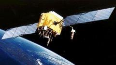 Сателитната навигация има много врагове - и почти готов наследник