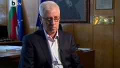 Ще заведем няколко дела срещу нападателя на лекарката, обеща здравният министър