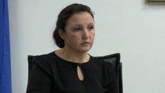 Районният прокурор на Генерал Тошево и наблюдаващ прокурор на досъдебното производство Йорданка Чанева обяви, че активното вещество в отровата, вдишано от момчето, е било в летална концентрация