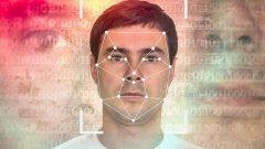 Има опасения, че огромна база данни с човешки лица е била обект на хакерска атака