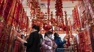 Мисията на СЗО в Китай все пак стига до някои интересни разкрития
