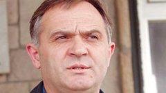 Стефан Капралов е новият шеф на Професионалната футболна лига