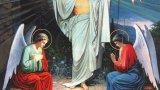 Християните празнуват най-големия си празник
