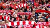 Защо Ливърпул ще има фенове на стадиона, а Юнайтед и Сити - не?