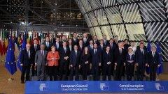 Полша прави изключение от общото решение
