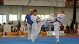 Български триумф на Световната купа на KWU в Камчия