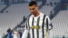 """Андреа Аниели си купи Роналдо, но и с него Ювентус не може да стигне далеч в Шампионската лига. Готвените промени обаче ще зарадват боса на """"бианконерите"""""""