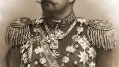 Съветите, които цар Фердинанд не написа до сина си