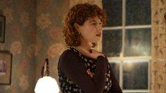 """Филмът на Кауфман си струва за хора, които обичат мисловни ребуси (по-ясни от """"Тенет""""), и със сигурност заслужават повторно гледане"""