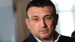 Около 7000 души в България са под карантина
