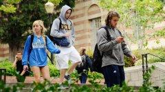 Защо толкова млади клонят към традиционното ляво