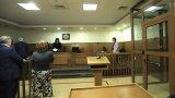 Присъдите бяха прочетени задочно, тъй като Фарах и Хадж Хасан са в неизвестност и от години са обявени за издирване от Интерпол