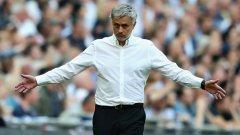 Сезонът на Юнайтед няма да изглежда толкова зле с триумф във ФА Къп...