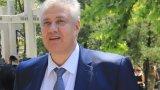 """Шефът на """"Пирогов"""" проф. Балтов заяви, че до 10 март трябва да е минала първата фаза от имунизирането на членовете на секционни и районни избирателни комисии"""
