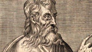 Сенека и животът в противоречия